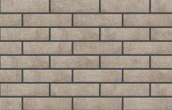 CERRAD elewacja loft brick salt 245x65x8 g1 m2.