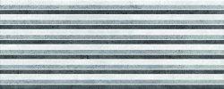 CERAMIKA KOŃSKIE Amsterdam mix inserto 20x50 G1. szt