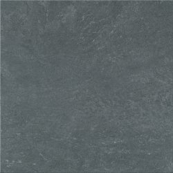 CERSANIT g406 dark grey 42x42 g1