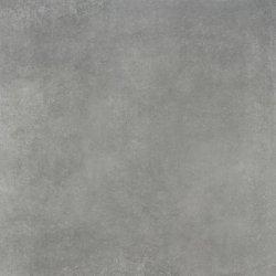 CERRAD gres lukka grafit   797x797x9 g1 m2