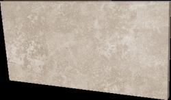 PARADYZ viano beige podstopnica 14,8x30 g1 m2.