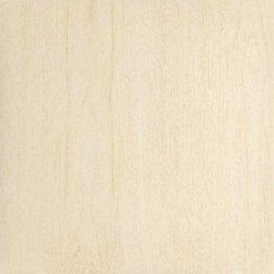 CERAMIKA KOŃSKIE Ottavio cream 33,3x33,3 G1. m2