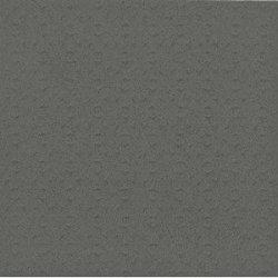 Paradyż  bazo grys gres sol-pieprz gr.13mm struktura 19,8x19,8 g1 m2