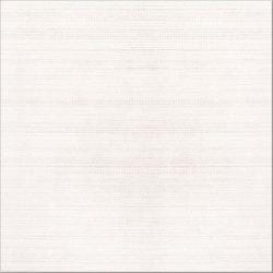 CERSANIT calvano white satin 42x42  g1 m2