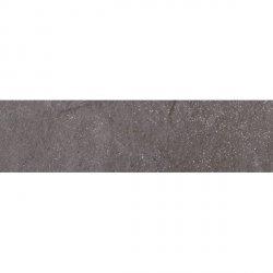 PARADYZ taurus grys elewacja 24,5x6,6 g1 m2.