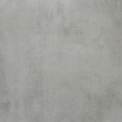 CERRAD gres limeria marengo rect. 597x297x8,5 g1 m2.