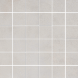 CERRAD mozaika batista desert lappato 297x297x8,5 g1 szt..