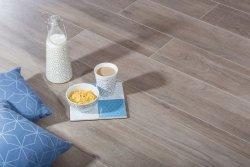 CERRAD podłoga mattina grigio rect. 1202x193x10 m2 g1
