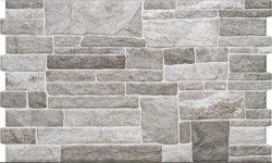 CERRAD kamień canella steel 490x300x10 g1 m2.