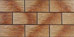 CERRAD kamień cer 8 mocca 300x148x9 g1 m2.