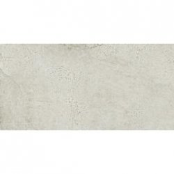 OPOCZNO newstone white lappato 59,8x119,8 g1