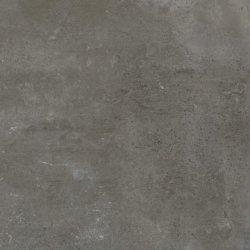 CERRAD gres softcement graphite rect.  597x597x8 g1 m2