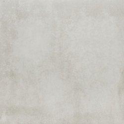 CERRAD gres lukka bianco   797x797x9 g1 m2