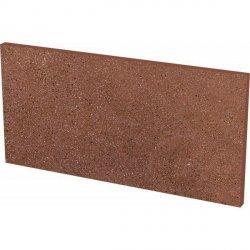 PARADYZ taurus brown podstopnica 14,8x30 g1 m2.