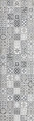 CERAMIKA KOŃSKIE Tina 1 inserto 25x90 G1. szt