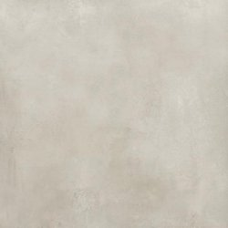 CERRAD gres limeria dust rect. 597x597x8,5 g1 m2.