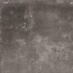 CERRAD podłoga piatto antracyt 300x300x9 g1 m2.
