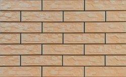 CERRAD kamień cer 10 bis ecru 300x74x9 g1 m2.