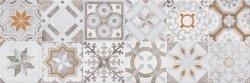 CERSANIT concrete style inserto patchwork 20x60 szt.