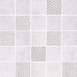 CERAMIKA KOŃSKIE Milano mosaic 25x25 G1. szt