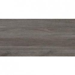 CERAMIKA KONSKIE liverpool grey 31x62 m2 g1