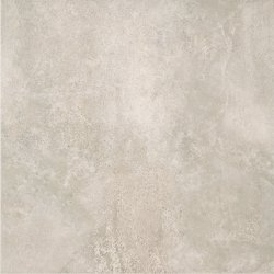 CERSANIT febe light grey 42x42 g1 m2.