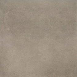 CERRAD gres lukka dust  797x797x9 g1 m2