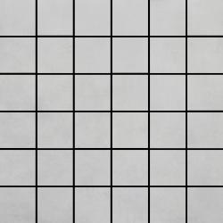 CERRAD mozaika batista dust lappato 297x297x8,5 g1 szt..