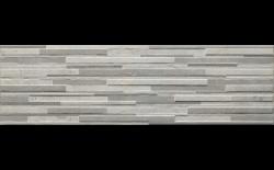 CERRAD kamień zebrina marengo  600x175x9 g1 m2