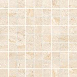 CERSANIT nanga cream mosaic 29,7x29,7 szt.