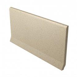 PARADYZ bazo beige cokol wywiniety ostry sol-pieprz mat. 10x19,8 g1