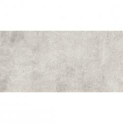 CERRAD gres softcement white rect.  1197x597x8 g1 m2