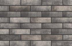 CERRAD elewacja loft brick pepper 245x65x8 g1 m2.