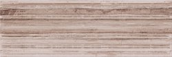CERSANIT marble room inserto lines 20x60 szt.