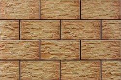 CERRAD kamień cer 30 aragonit 300x148x9 g1 m2.