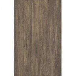 PARADYZ doppia brown ściana 25x40 g1 m2.