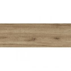 CERAMIKA KOŃSKIE Oregon wood 25x75 G1. m2