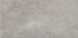 CERSANIT normandie dark grey 29,7x59,8 g1 m2.