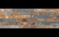 CERRAD kamień kallio rust 450x150x9 g1 m2.
