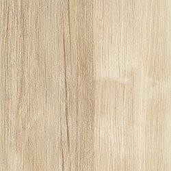 CERAMIKA COLOR board 33,3x33,3 33,3x33,3 m2 g1