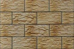 CERRAD kamień cer 29 turmalin 300x148x9 g1 m2.