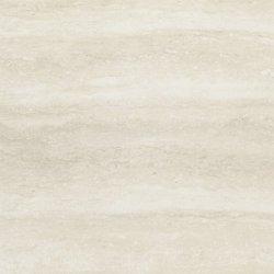 PARADYZ sarigo beige podłoga 40x40 g1 m2.