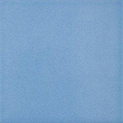 PARADYZ gammo niebieski gres szkl. mat. 19,8x19,8 g1