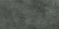 OPOCZNO pietra dark grey 29,7x59,8 g1 m2