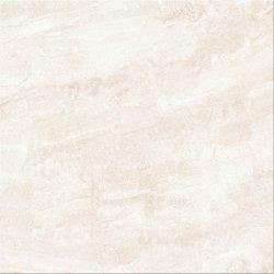 CERSANIT g413 beige 42x42 g1 m2.