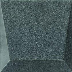 CERAMIKA COLOR arte platinum  12,5x12,5 szt g1