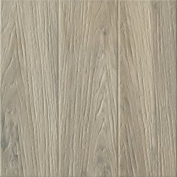 CERSANIT g402 oak 42x42 g1