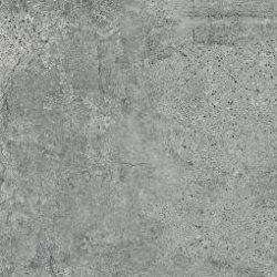 OPOCZNO newstone grey 79,8x79,8 g1