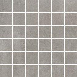 CERRAD mozaika tassero gris lappato 297x297x8,5 g1 szt.