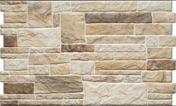 CERRAD kamień canella natura 490x300x10 g1 m2.
